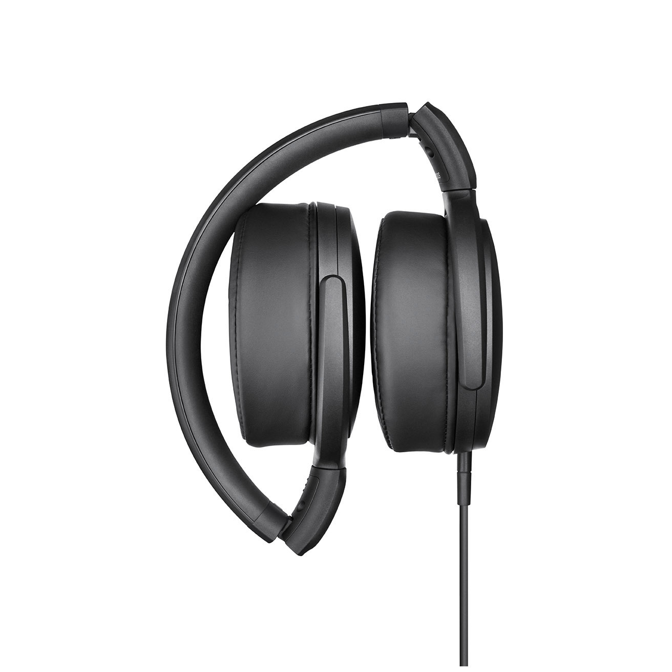 product_detail_x2_desktop_Sennheiser-Product-HD-400S-Black-Product-Image-4.jpg (117 KB)